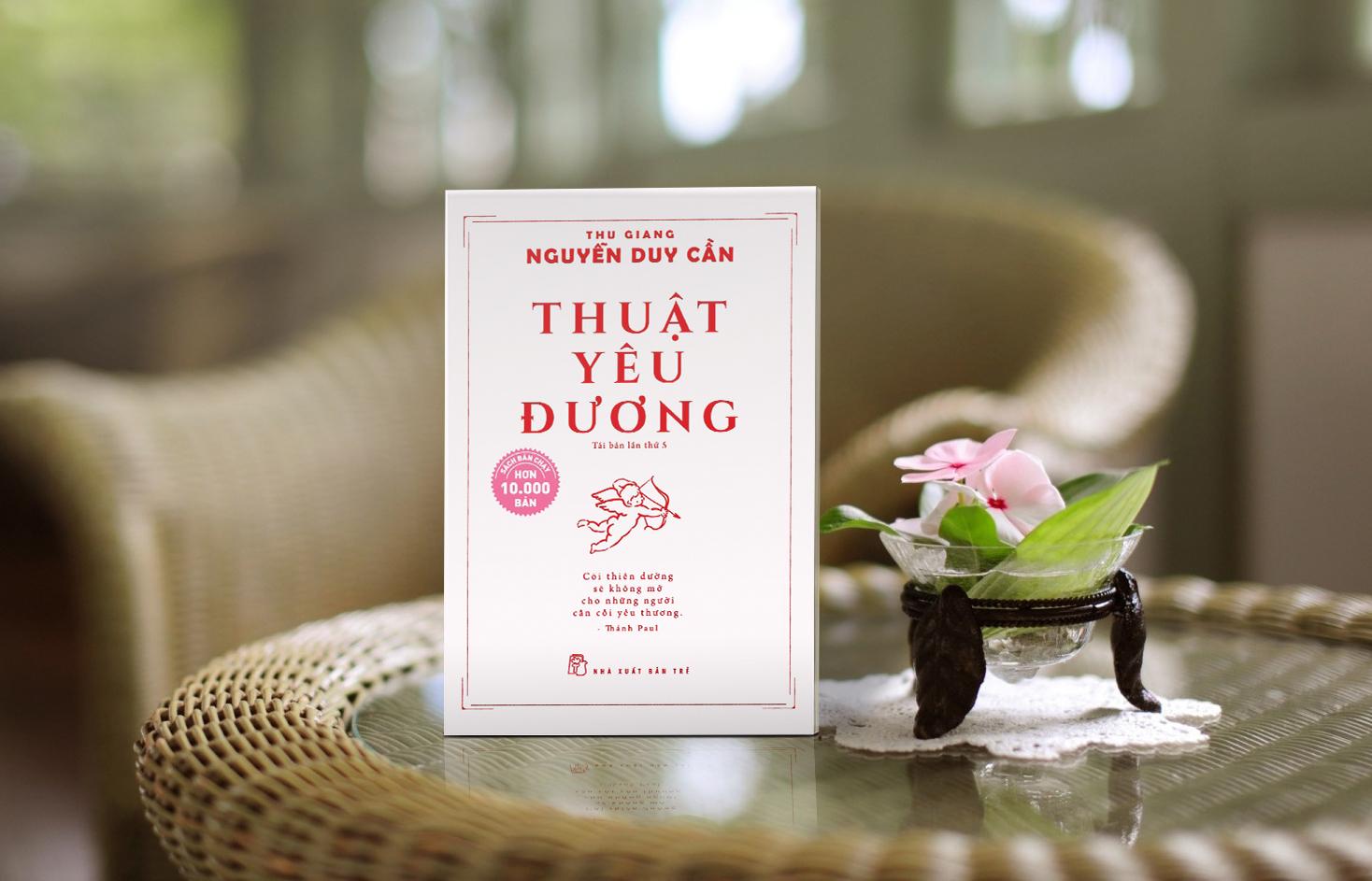 review-sach-thuat-yeu-duong-thu-giang-nguyen-duy-can